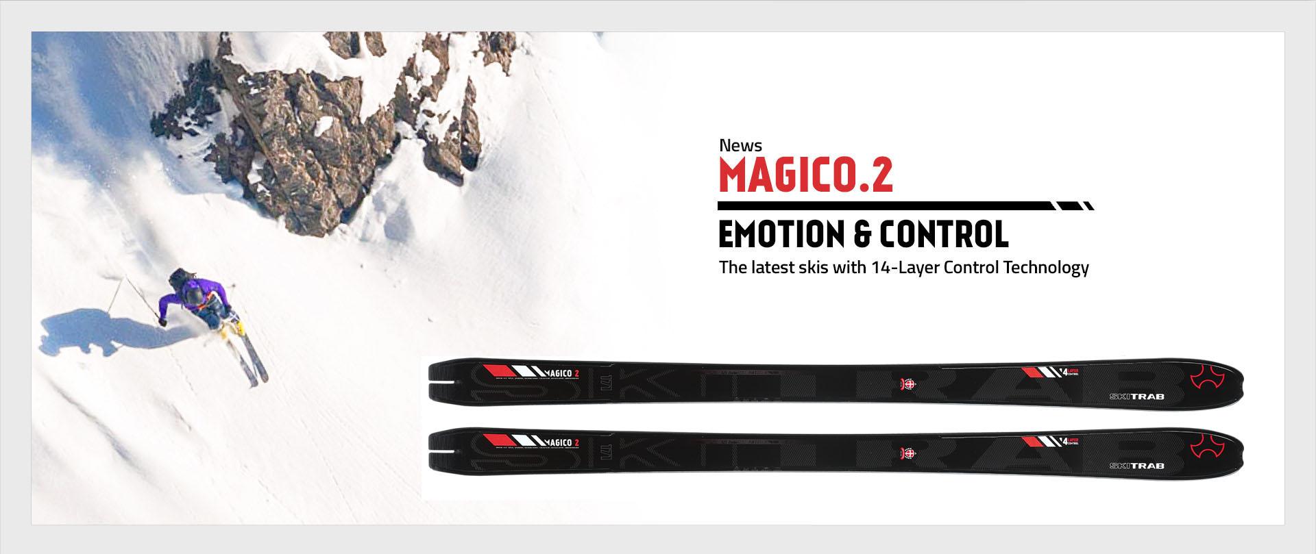 COM_Home21_Magico2