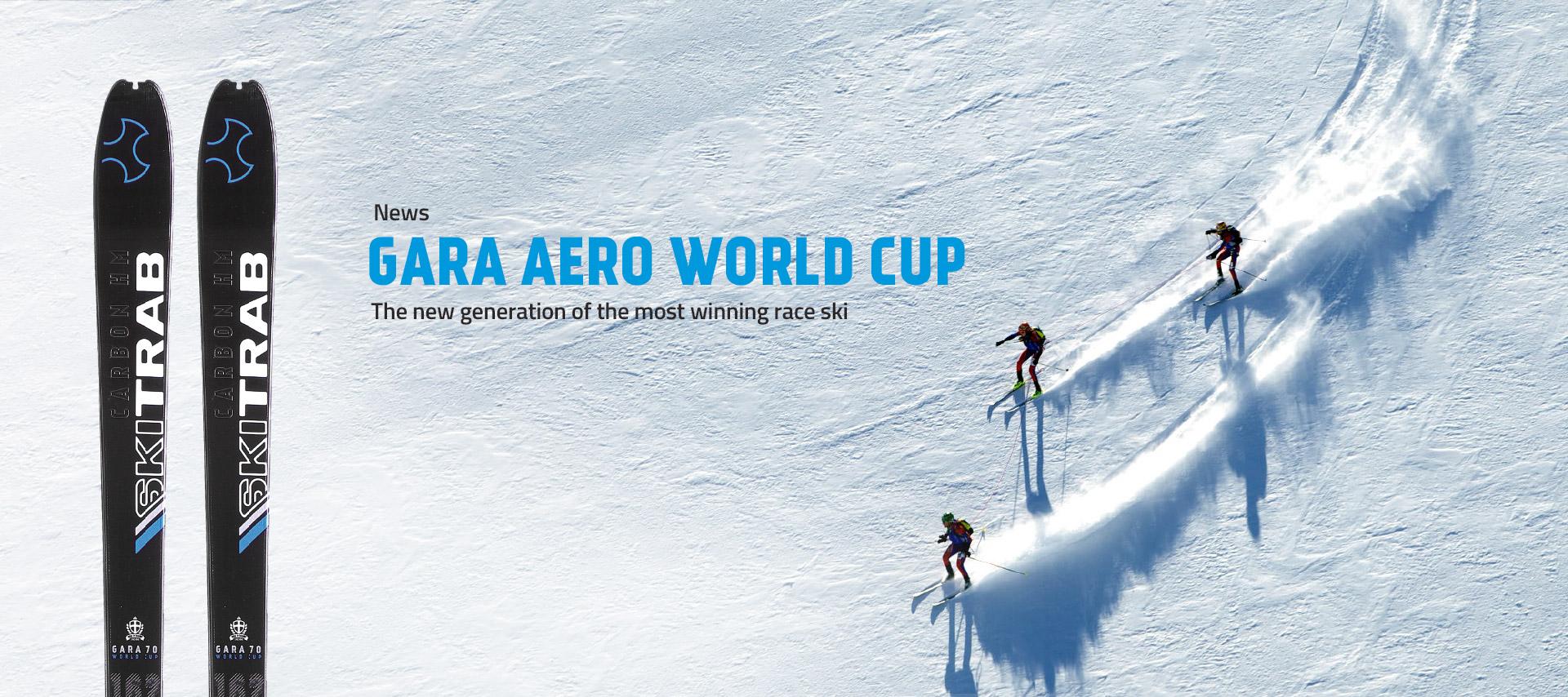 COM_Home21_World_Cup_Skis