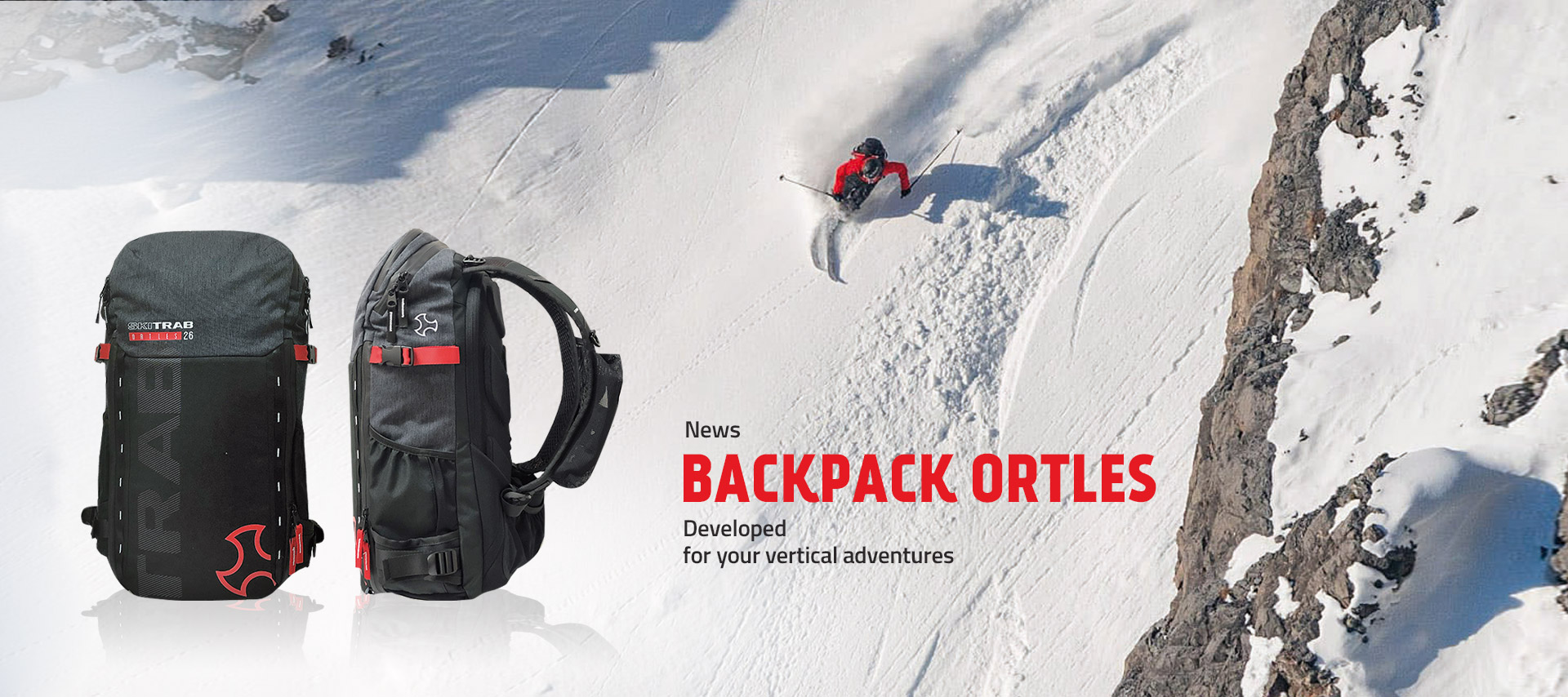 COM_Home21_Ortles_Backpack