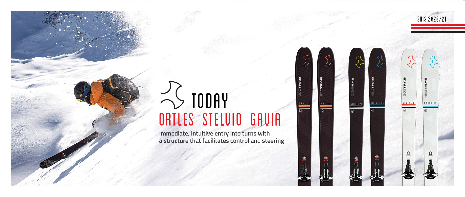 Ortles-Stelvio-Gavia_Collection_com