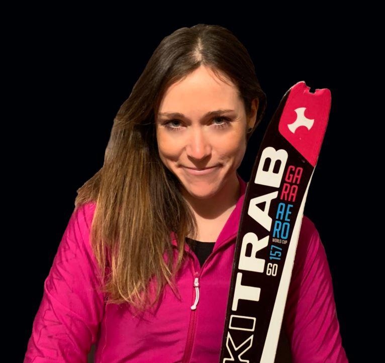 Anna Tybor
