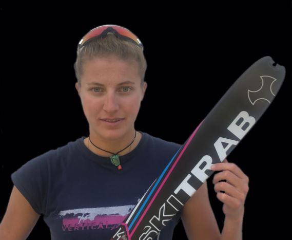 Lisa Moreschini