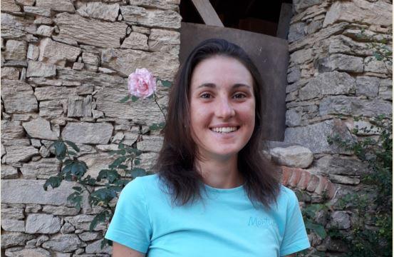 Ilaria Veronese